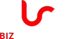 Biz Complaints Logo